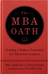 MBA Oath300pix